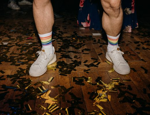 Berlin gay bars and clubs: a map of the best